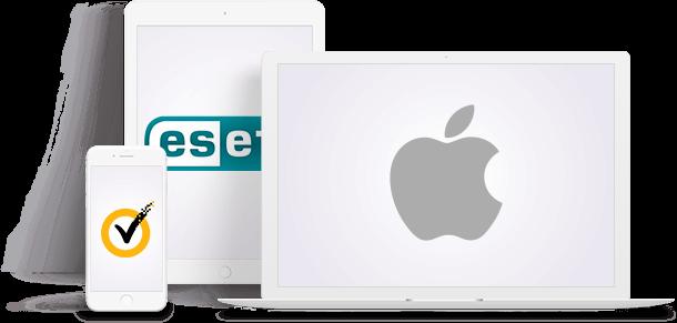 Bedste iOS  Antivirusser fra 2019