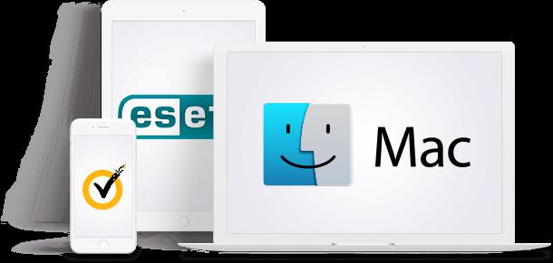 Bedste Mac  Antivirusser fra 2019